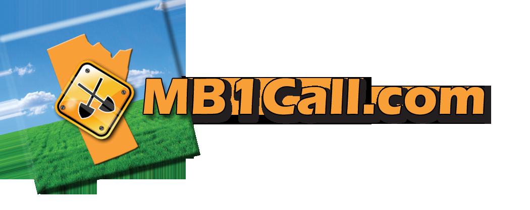 MB1Call Private Utility Locator