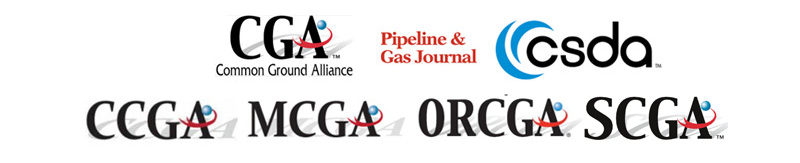 Common Ground Alliance Memberships